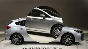 2018 subaru impreza wagon.  2018 20172018 subaru impreza hatchback  review release date price specs on 2018 subaru impreza wagon