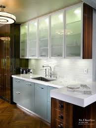 Karen Williams Archives St Charles Of New York Luxury Kitchen - Kitchen designers nyc