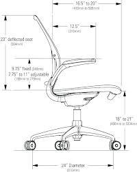 standard height of office desk office chair seat height standard office desk width ideas about standard