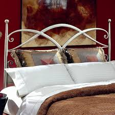 Largo Bedroom Furniture King Diana Bed By Largo Wolf And Gardiner Wolf Furniture