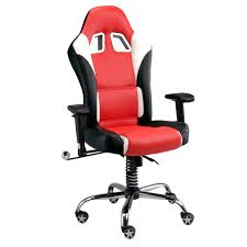 dodge viper office chair. SE Office Chair Dodge Viper R