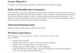 Free Medical Receptionist Resume Templates Unforgettable Examples To ...