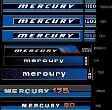 found my old mercury hp outboard today archive yachting and found my old mercury 7 5hp outboard today archive yachting and boating world forums
