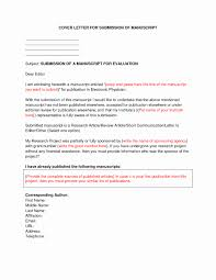 Cover Letter For A Paper Shared By Hayden Scalsys