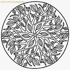Small Picture Hard Coloring Sheets For Girls Coloring Coloring Pages