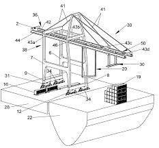 Modern demag hoist wiring diagram pattern wiring diagram ideas