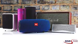 speakers under 100. best cheap affordable bluetooth speakers speakers under 100 d