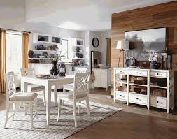 Kitchen Counter Height Tables Southern Kitchen Counter Height Table Simple Elegance Frontroom