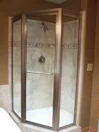 Holcam Shower Door Elegant 18 New Home Depot Bathtub Sliding Glass ...