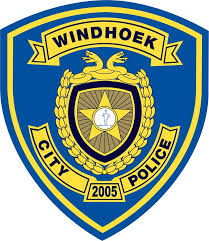 <b>Windhoek City Police</b> Service - WCPS - Home | Facebook