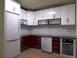 modern false ceiling design for kitchen. image 5 modern false ceiling design for kitchen