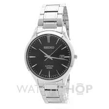 mens seiko watch sgeg95p1