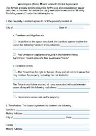 Sublease Contract Template Template Sublease Contract Template 13