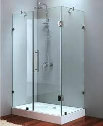 shower door hinge replacement medium size of shower door hinges photo inspirations gaskets and hardware heavy