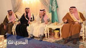 اسباب وفاة الشيخ ثنيان بن فهد الثنيان - المصري نت