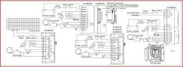 danfoss compressor wiring danfoss image wiring diagram fridge died isotherm danfoss bd35f sailnet community on danfoss compressor wiring