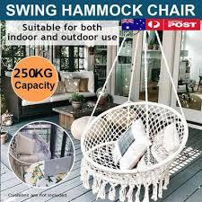 outdoor 2 3 seat bench swing cushion