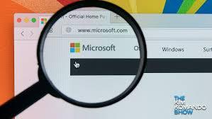 Windows Microsoft Free Download 3 Free Downloads For Microsoft Windows
