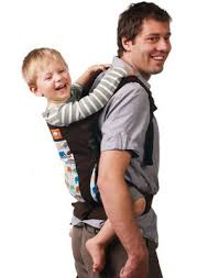 carrier for toddler. tula toddler carrier urban elephants. elephants used in back carry position for