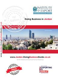 Design And Control Of Concrete Mixtures 15th Edition Pdf Download Doing Business In Jordan Guide By Doing Business Guides Issuu