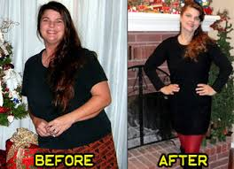 jacki weight loss story 3