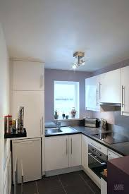 kitchen cabinet small space design ideas designs for kitchens in spaces solution kitchen cabinet small space design ideas designs for kitchens in spaces