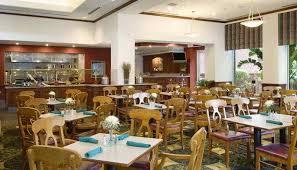 hotel hilton garden inn tampa east brandon ybor city tampa fl hotelopia