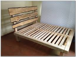 bed in a box plans. Box Frame Bed Best 20 Ideas On Pinterest Simple Wood Printable In A Plans