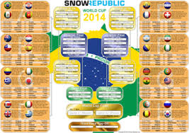 Ski And Snowboard The World Cup Stoked The Social Media
