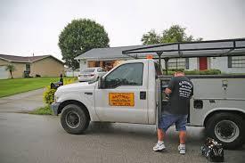 safeway garage doorsGarage Door Replacement Service in Lakeland FL Polk County