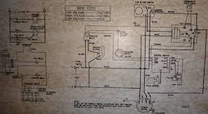 how do i check if this furnace switch the blower to second speed here is the wiring diagram enter image description here