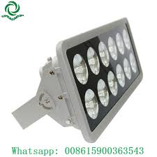 china 200w 300w 400w 500w led outdoor flood light spotlight garden china led lighting outdoor light