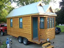 how much is a tiny house. Fine Tiny Just Wanted To Tell You How Much Your Site Is Appreciated I Too Have A  Tiny House  Intended How Much Is A Tiny House S