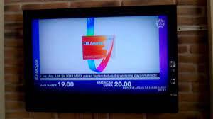 Star tv yayın akışı jeneriği - (NETTE İLK DEFA) (2021) - YouTube