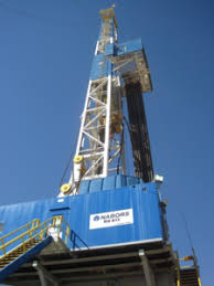 Nabors Well Service Nabors Expands Drilling And Well Construction Operations With 215