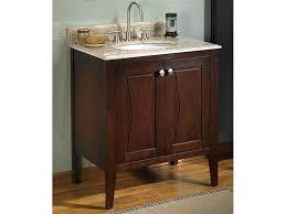 24 bathroom vanity combo. Full Size Of Sink:inch Bathroom Vanity With Sink Top Combo Solid Wood White Sink24 24 0