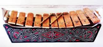 Batak toba membutuhkan iringan alat musik agar dapat berlangsung dengan baik (elisabet, 2015) (jubelando, 2018) (rappalume, 2015), adapun beberapa alat musik tradisional batak toba yang dibahas didalam penelitian ini yaitu : 8 Alat Musik Tradisional Batak Toba Gambar Dan Keterangannya