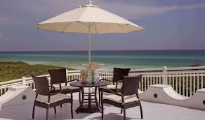 Zing Casual Living Florida s largest Patio Furniture Stores