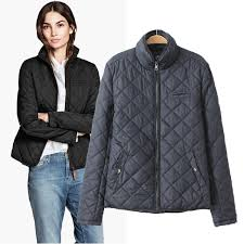 Padded Jackets For Women | Jackets Review & padded jacket Adamdwight.com