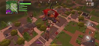 fortnite from epic games free
