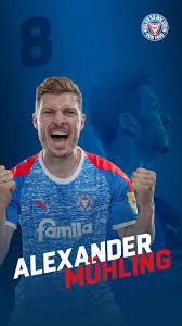 In 2019, the club entered an official partnership with american usl league two club san francisco glens sc. Downloads Kieler Sportvereinigung Holstein Von 1900 E V