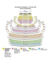 Kravis Center Dreyfoos Hall Seating Chart Lion King West Palm Beach Tickets West Palm Beach