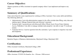 Esl Resume Samples Eliolera Com