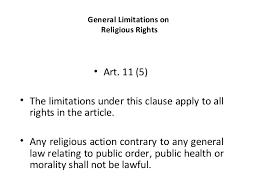 how to write a personal religion definition essay essay on religion definition essay dedicatedwriters com