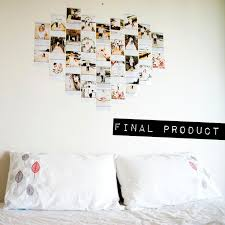 beautiful diy wall decor for bedroom with best 25 paper wall decor