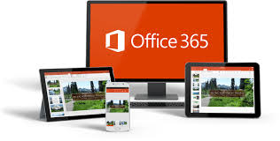 microsoft office company. Your Company Needs A Reliable, Cloud-based Solution In Order To Run Smoothly And Thrive Industry. Microsoft Office 365 Modernizes Workplace