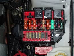 fuse box question picture jpg for a high res picture