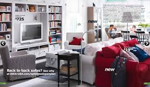 ikea white living room furniture. Ikea 2011 Entertainment Room White Living Furniture O