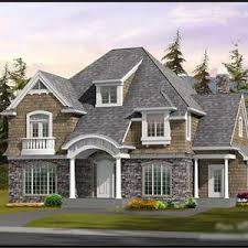 shingle style house plans. Modern House Plans Thumbnail Size Shingle Style A Home Design With New England Roots