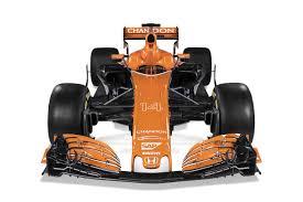 2015 australian new car release datesMcLaren Formula 1  Official Website